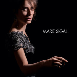 Marie Sigal