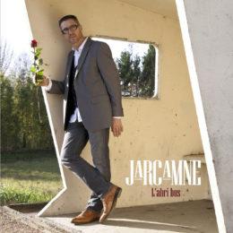 Jarcamne – L'abri bus