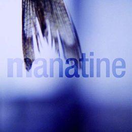 Manatine